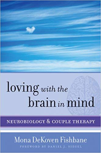 Loving with the Brain in Mind
